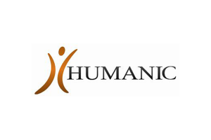 humanic payroll reviews