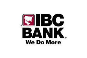 IBC Bank Business Checking Reviews & Fees