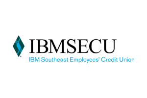 IBM Southeast Employees' Credit Union Business Checking Reviews