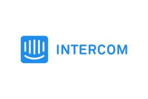 Intercom User Reviews, Pricing, & Popular Alternatives