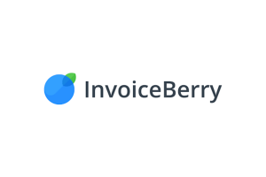 InvoiceBerry User Reviews & Pricing