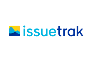 Issuetrak User Reviews, Pricing, & Popular Alternatives