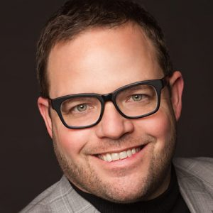 Jay Baer - Small Business Influencers