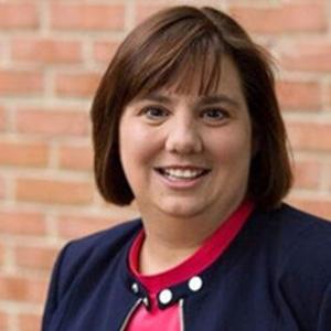 Jody Padar - top accounting influencers
