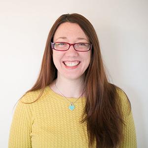 Karen Reyburn - top accounting influencers