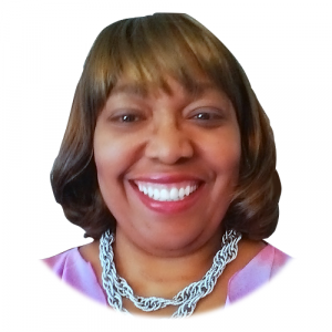 Kim Beasley - Small Business Influencers