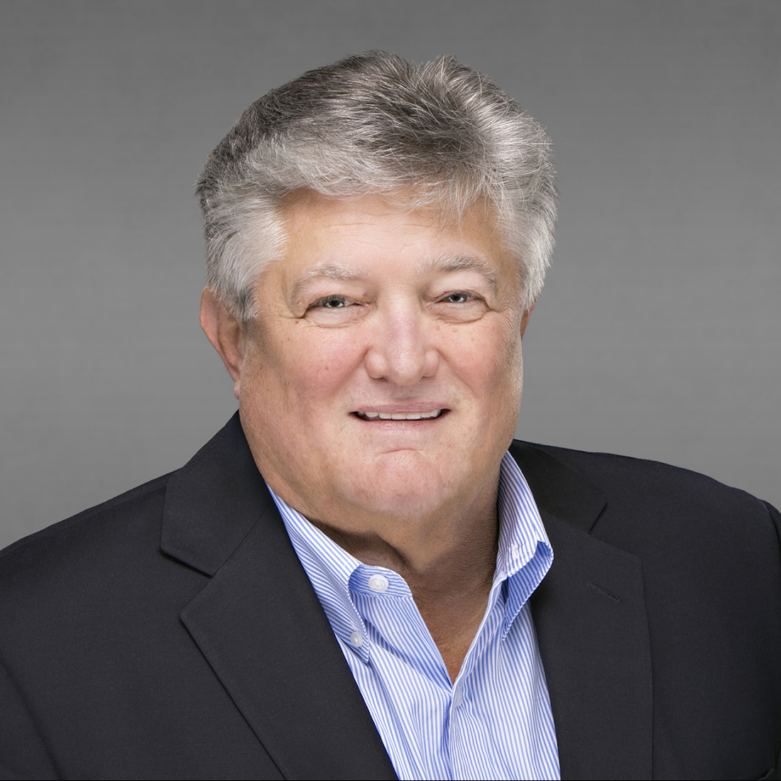 L Gary Boomer - top accounting influencers