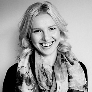 Lauren Thiel - top accounting influencers