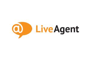 LiveAgent reviews
