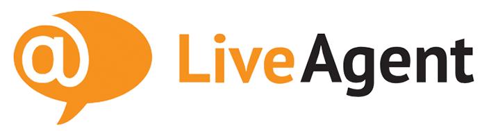 LiveAgent - best live chat software