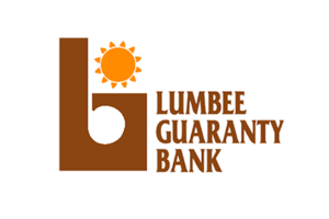 Lumbee Guaranty Bank Business Checking Reviews & Fees
