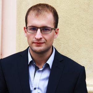 Matej Kukucka- money mistakes - Tips from pros
