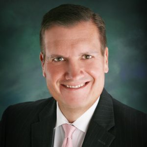 Mick Noland business insurance
