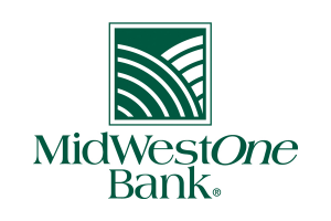 MidWestOne Bank Business Checking Reviews & Fees
