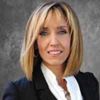 Monica Eaton-Cardone - cyber security tips