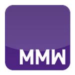 MyMobileWorkers