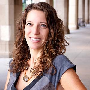 Nancy McClelland - top accounting influencers