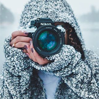 photography marketing - tips from the pros