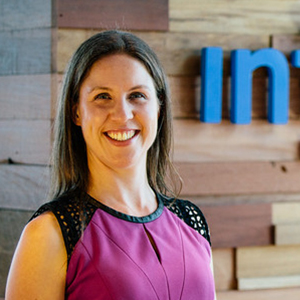 Nicolette Maury - top accounting influencers