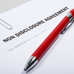 Non-Disclosure Agreement (NDA): Definition & Free Template