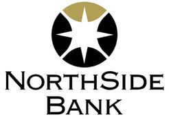 NorthSide Bank Business Checking Reviews & Fees