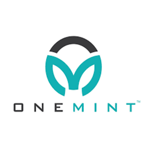 ONEMINT Payroll