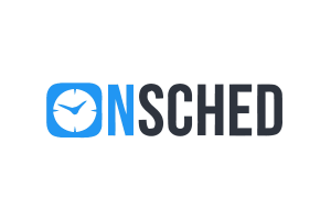 OnSched Reviews