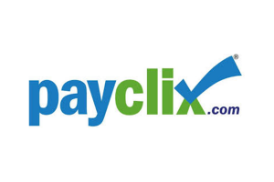 Payclix User Reviews, Pricing & Popular Alternatives