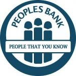 People's Bank Texas