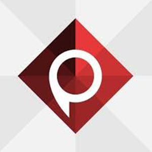 Phaseware Tracker