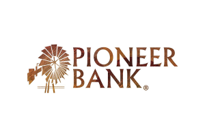 Pioneer Bank Business Checking Reviews & Fees