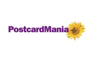 PostcardMania reviews