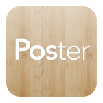 Poster POS