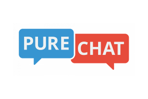 Pure Chat reviews