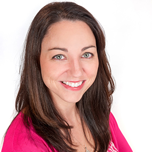 Rachel Fisch - Top Accounting Influencers