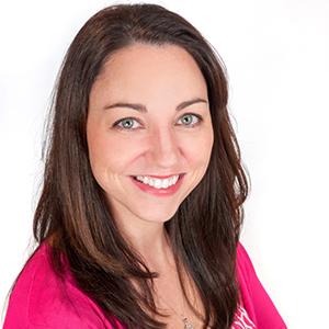 Rachel Fisch - Top Accounting Influencers