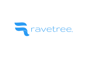 ravetree reviews