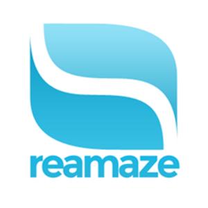 Reamaze