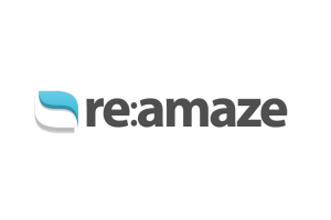 Re:amaze reviews