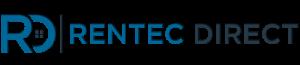 Rentec Direct - property management software