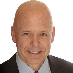 Shep Hyken - Small Business Influencers