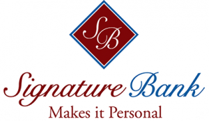 Signature Bank of Georgia Business Checking Reviews & Fees
