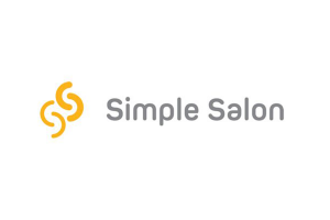 Simple Salon Reviews