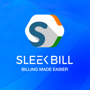 Sleek Bill Reviews