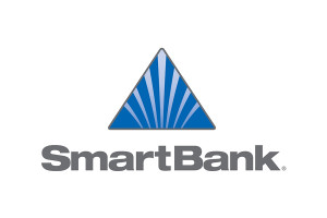 SmartBank Business Checking Reviews & Fees