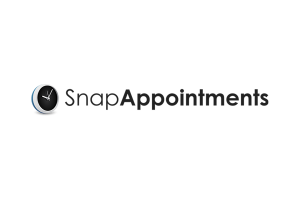 SnapAppointments User Reviews, Pricing, & Popular Alternatives