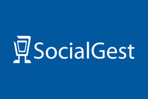 SocialGest Reviews
