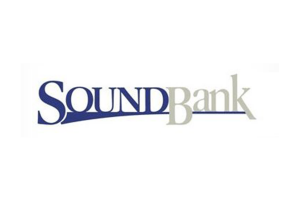 Sound Bank Business Checking Reviews & Fees