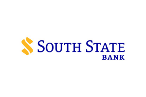 South State Bank Business Checking Reviews & Fees