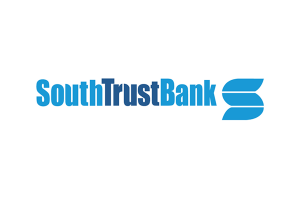 SouthTrust Bank Business Checking Reviews & Fees
